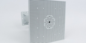 MDZ XL 300_KB - Montažna ploča za ugradnju u toplinsku izolaciju