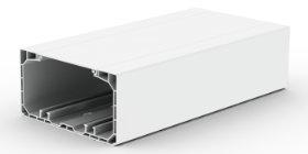 Parapetni kanal PK 130X65 D