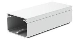 Klasična kanalica LH 60X40HF