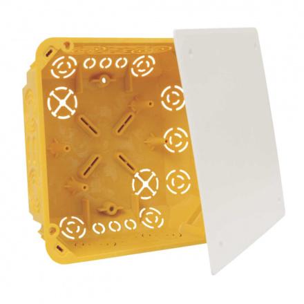 KO 125/1L NA - krabice s víčkem V 125/1