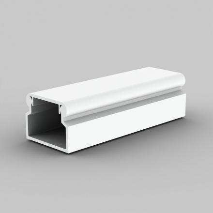 LV 18X13 HD - lišta vkládací