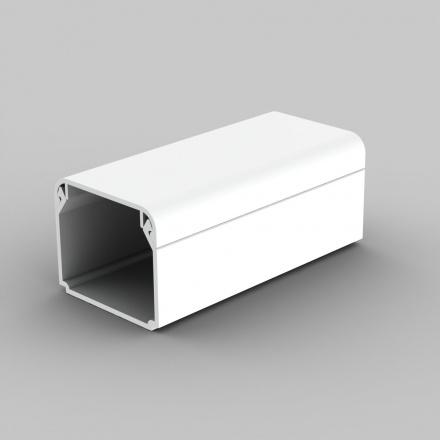 LHD 30X25 P2 - lišta hranatá