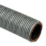 3323 XX - ohebná kovová trubka