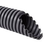 1250HFPP L25 - SUPER MONOFLEX HFPP - ohebná trubka se střední mechanickou odolností (EN)