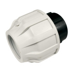 05024 KB - koncovka pro chráničky optického kabelu
