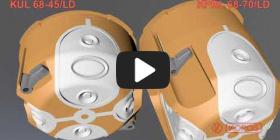 Embedded thumbnail for Upute za instalaciju kutija za šuplji zid KUL 68-45/LD i KPRL 68-70/LD