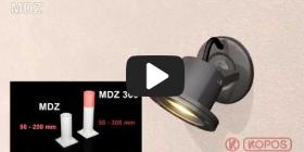 Embedded thumbnail for Upute za instalaciju stola za montažu u toplinsku izolaciju MDZ